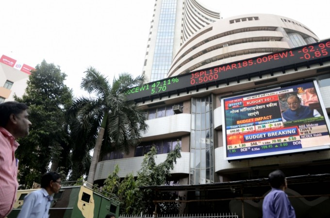 BSE IPO