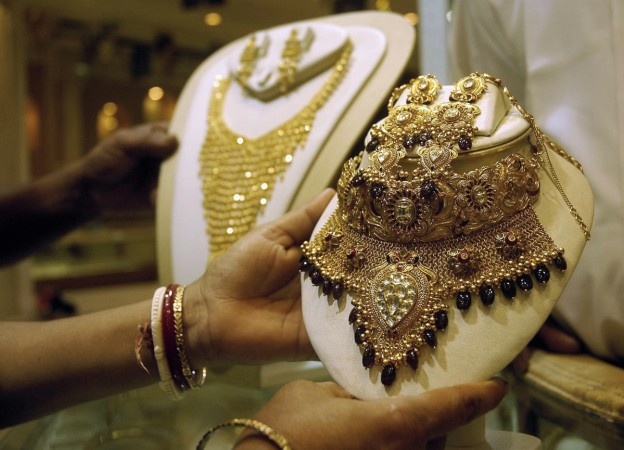 gold prices gold demand india brexit eu referendum gold at high $,1400 per ounce gold bond sgb issue price rbi fifth tranche
