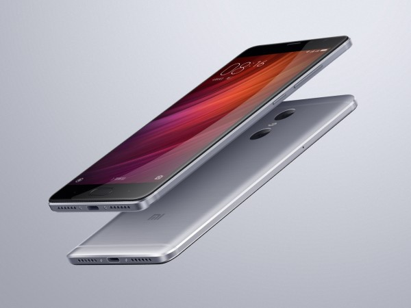 New Xiaomi phone launch imminent, will Sept 14 flash sale for Redmi 3S be the penultimate