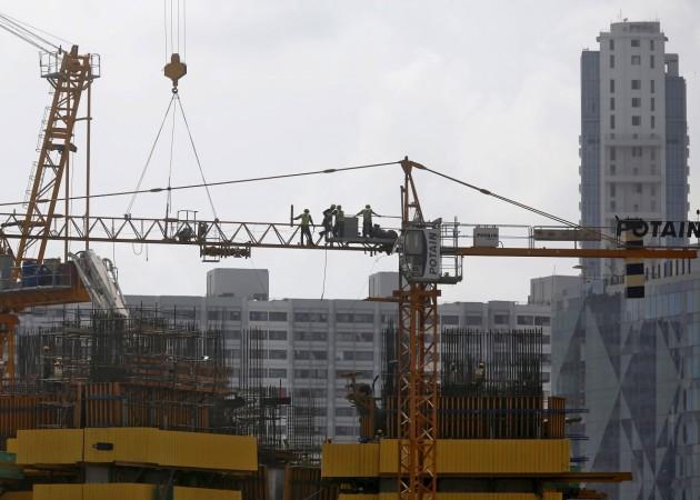 Construction Economy