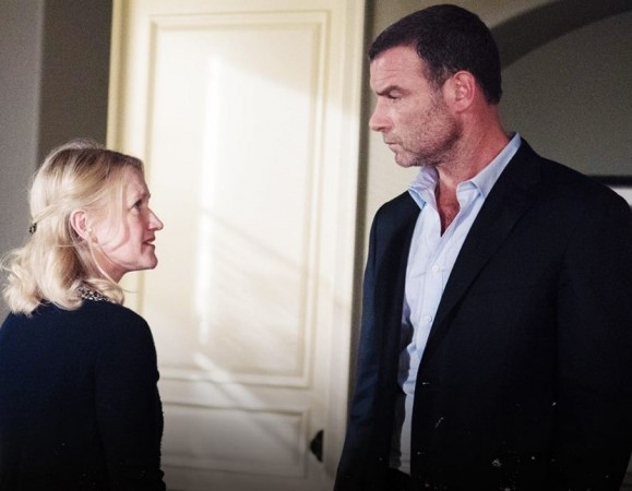 Ray will do everything he can to save his family in the upcoming episode of 'Ray Donovan'