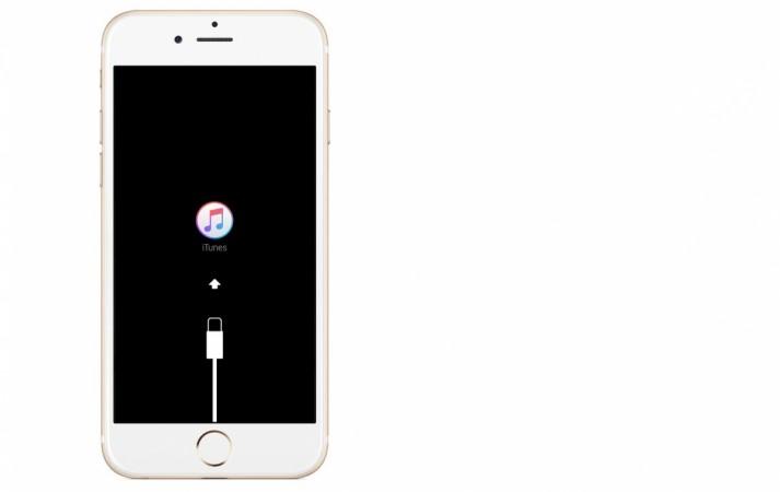 iOS 10 update bricks iPhones, iPads: How to fix it?