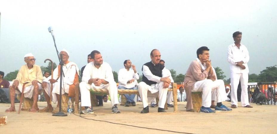 Khat Sabha