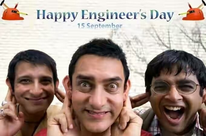 Engineers' Day