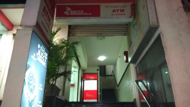 south indian bank sib bank shares price share rbi limit holding fii nri guidelines norms latest holding trigger private banks promoters thrissur