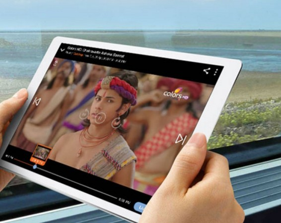 Reliance Jio 4G SIM: New update to JioTV app should make you abandon your TV sets till Dec 31
