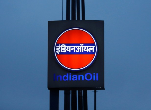 indian oil corporation ioc bonus board issue shares hpcl price share bse nse profit grm retail fuel all atf diesel petrol crude fitch ratings credit profile