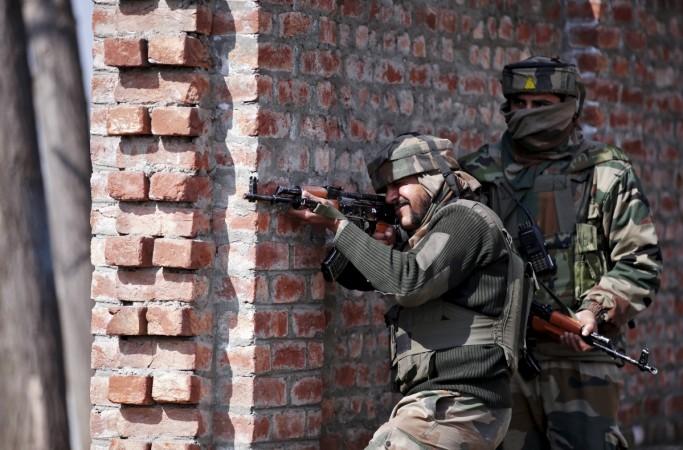 Uri Attack - India's options