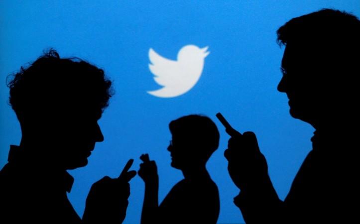 Twitter job cuts in Bengaluru
