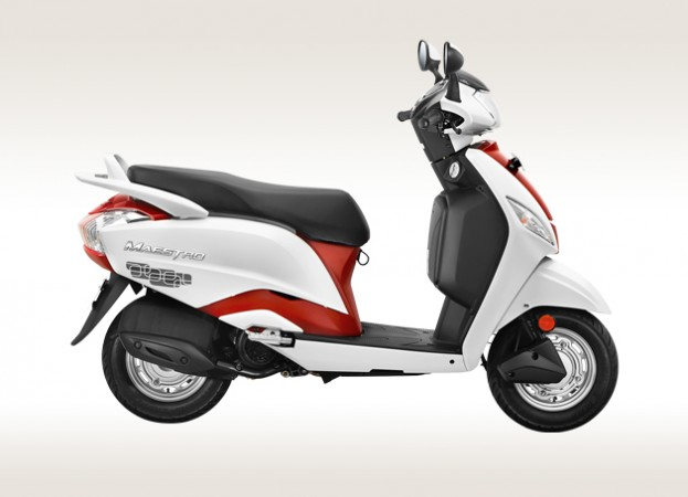 Hero may discontinue Maestro scooter
