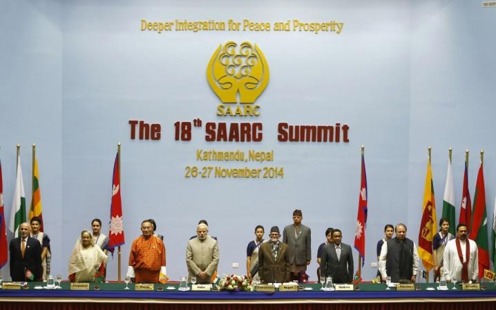 uri attack saarc summit 2016 pakistan india sri lanka boycott afghanistan bangladesh regional cooperation terror terrorists tanzeems army martyrs poonch srinagar kashmir let jem nawaz sharif modi narendra bjp congress