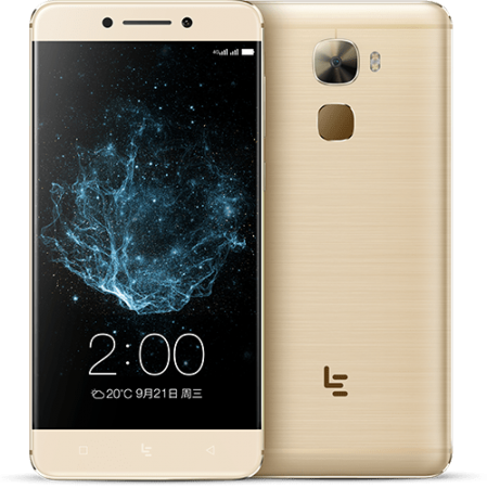 LeEco Le Pro 3 with 6GB RAM, CDLA audio, Snapdragon 821 launched in China
