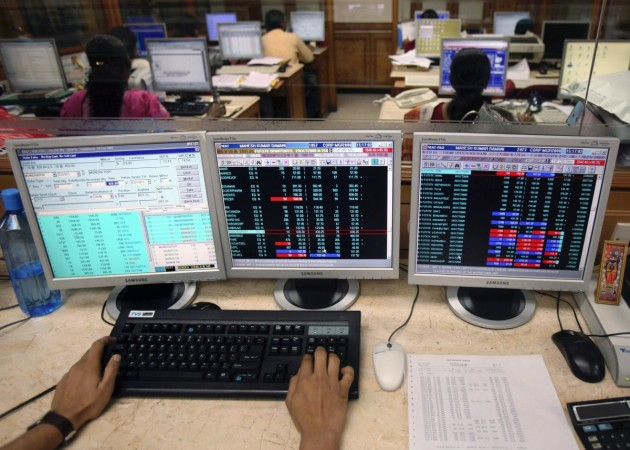 sonata software infosys it stocks wipro sensex bse nse stock markets index us fed rate hike wipro yes bank icici bank