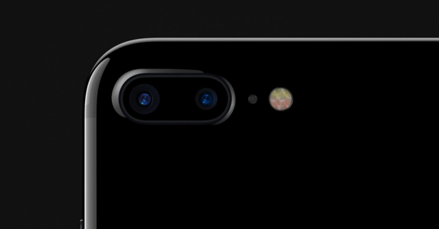 iPhone 8 rumours