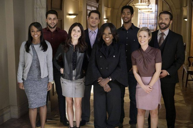 Where to watch how to get away with murder season 3 premiere were where to watch how to get away with murder season 3 premiere were good people now live online ccuart Images
