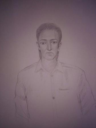 Mumbai terror suspect