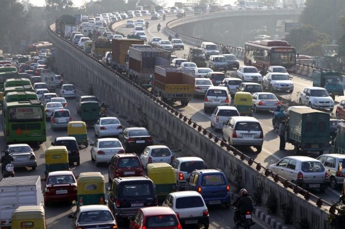 september car sales maruti suzuki sales domestic exports hyundai india economy buzz share price mahindra tata motors ford honda tkm renault kwid bmw mercedes