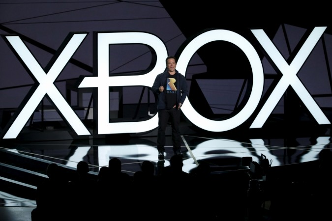 Microsoft offering free new game on purchasing Xbox One S consoles in US