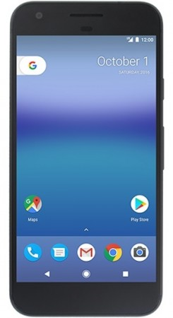 Google October 4 event: New development on Pixel and Pixel XL is sure to excite loyalists