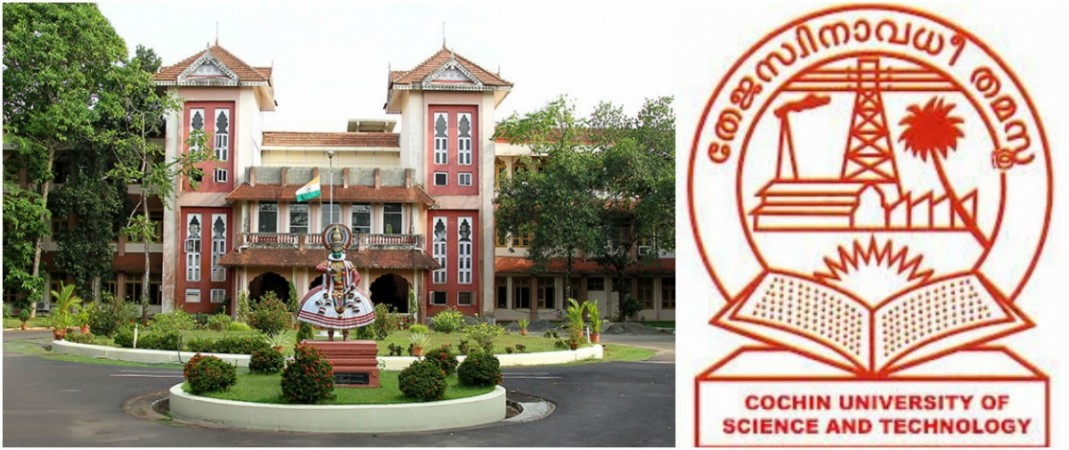 CUSAT student attempts suicide; College of Engineering campus shut down