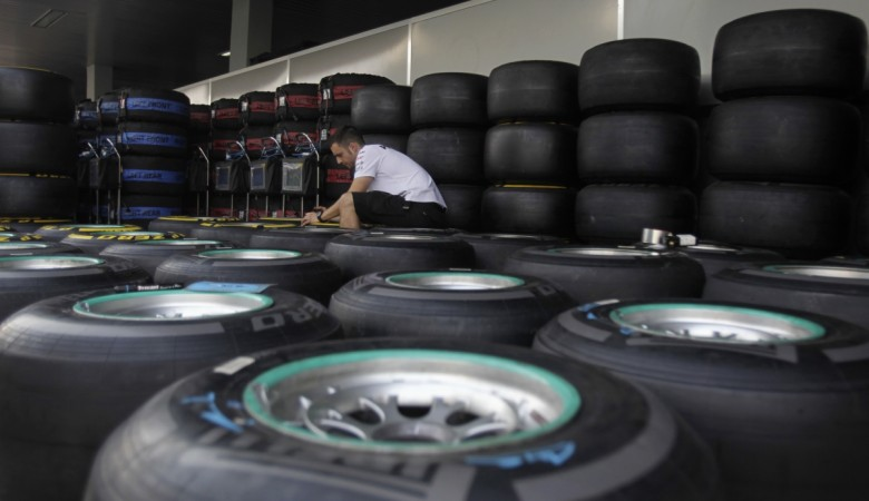 mrf tyre share price q1 results stock expensive bse stock exchange