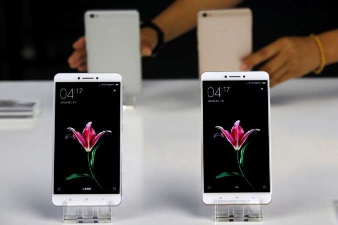 Xiaomi's offline presence in China will grow extensively over the next few years