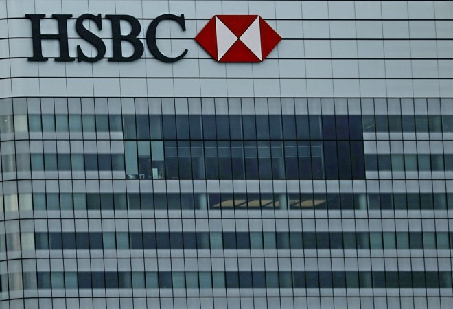 hsbc india inflation rbi target monsoon repo rate interest rate cut mpc urjit patel rbi meeting oct 4 first meeting economists