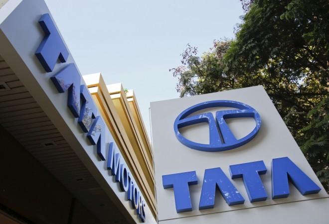 Tata Motors vehicles car
