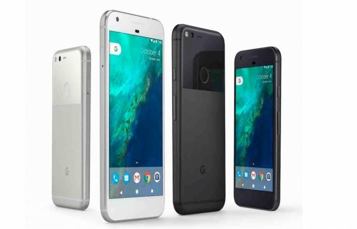 Google Nexus program shuts down; how Pixel phones different from Nexus series?