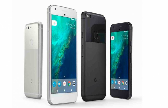 Google Nexus program shuts down; how Pixel phones different from Nexus series?