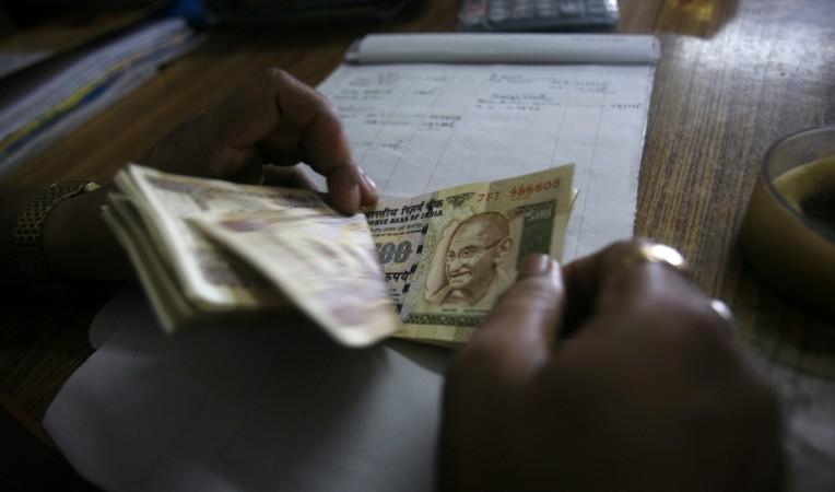 bond yield rupee mpc repo rate cut rbi benchmark sensex trend gains falls sensex nse nifty india rbi