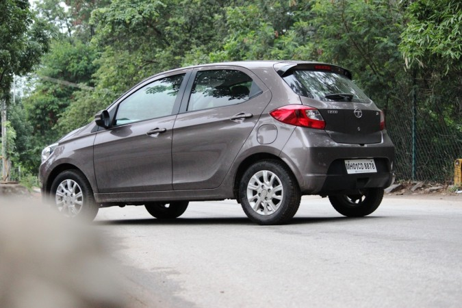 Tata Tiago prices to go up soon