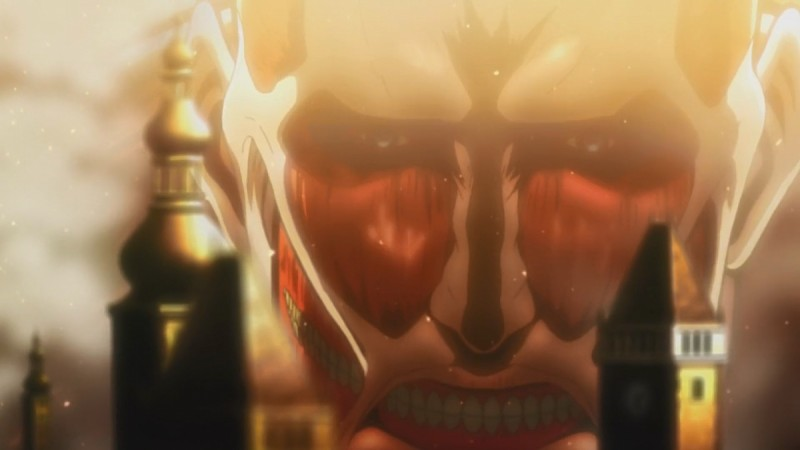Attack on Titan season 2 will see death of this character?