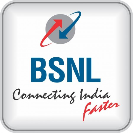 BSNL offers new data plans with 1 year validity