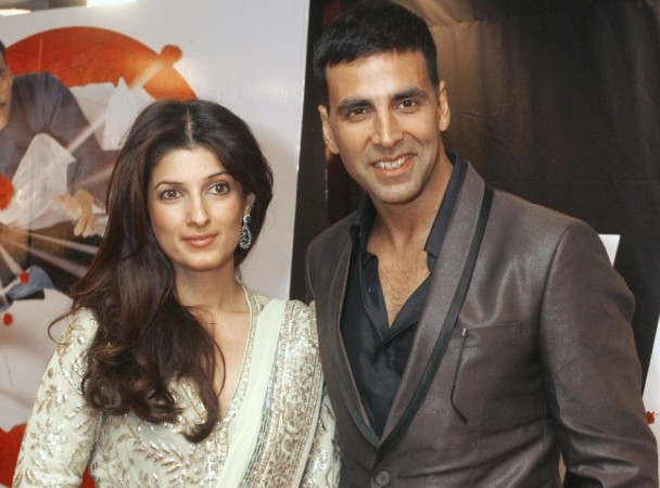 Koffee With Karan 5: Twinkle Khanna to make her debut along with husband Akshay Kumar
