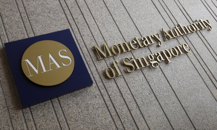 mas singapore 1mdb scandal fraud probe singapore dbs bank scb falcon bank ubs frauds in singapore