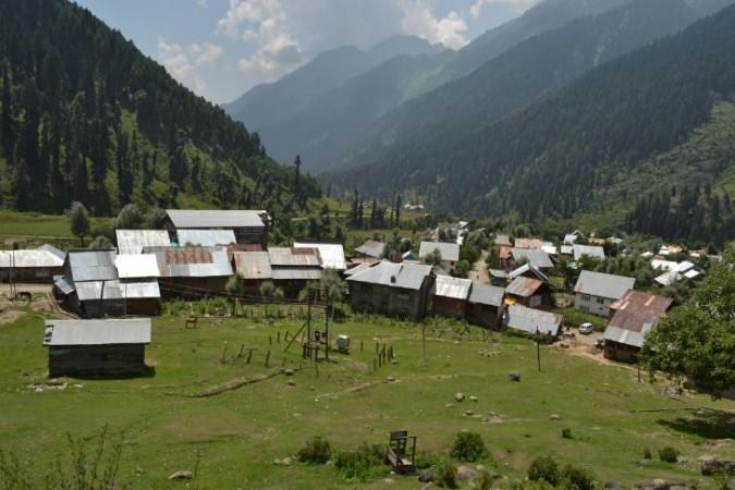 IIM in Jammu