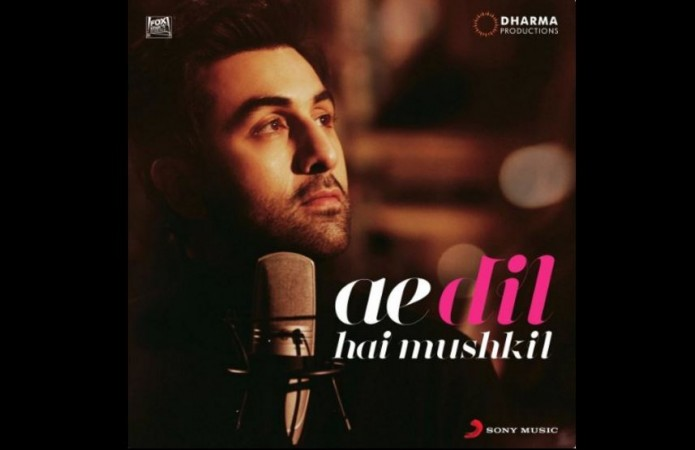 Ae Dil Hai Mushkil to release on October 28 as per scheduled