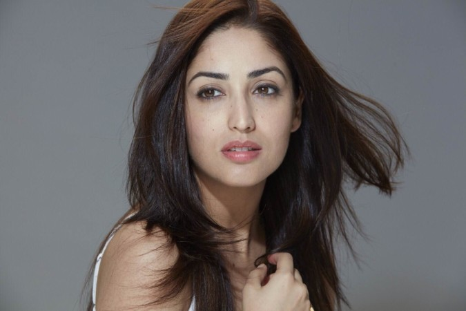 After Katrina Kaif and Aishwarya Rai Bachchan, Yami Gautam to star in Sarkar franchise