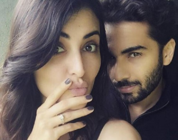 Bigg Boss 9 contestant Mandana Karimi is getting married to Gaurav Gupta in early next year