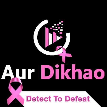 Aur Dikhao