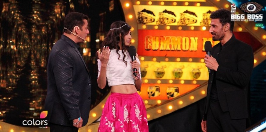 Bigg Boss 10 first episode: Salman Khan's show garners massive viewership