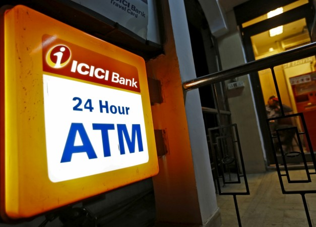 debit cards icici bank security data breach banks read npci sbi india cyber fraud