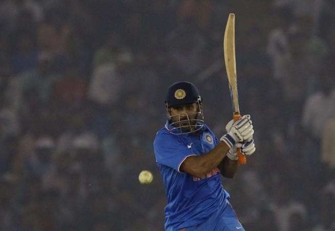 MS Dhoni, India cricket, New Zealand, India squad, ODI,