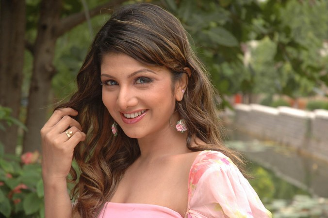 rambha judwaarambha wikipedia, rambha meaning, rambha judwaa, rambha hot photos, rambha actress wiki, rambha hot images, rambha hot videos, rambha photos, rambha apsara, rambha daughter, rambha wiki, rambha husband, hot ramya, rambha facebook, rambha movies, actress ramya