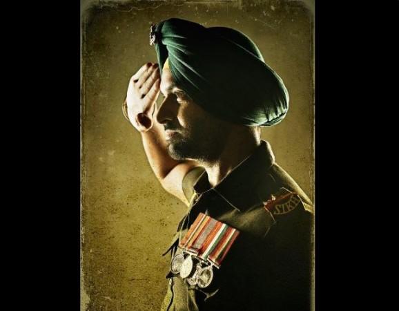 P.O.W - Bandi Yuddh Ke: Purab Kohli's TV series becomes first show to be premiered at MAMI