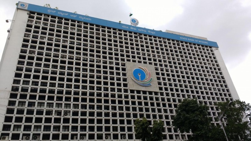 state bank of mysore sbm holidays bank staff closed karnataka diwali second saturday celebrations