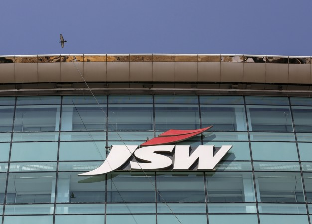 JSW Steel quarterly result