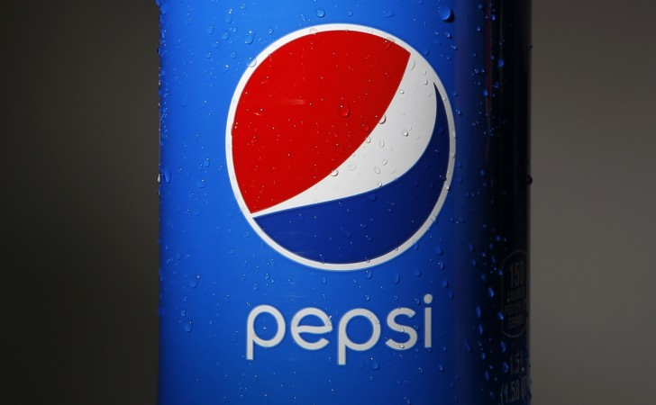 varun beverages pepsi pepsico bottler jaipuria ravi kant public issue ipo subscription retail portion listing price band nse bse listing stock exchanges price band india rupees Rs