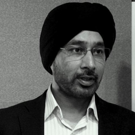 Twitter India MD quits